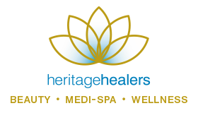 High performance, holistic skincare using natural remedies of Australian wildflowers and Ayurvedic inspired healing therapies.