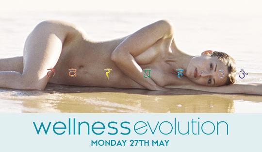 Wellness Evolution